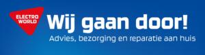 (c) Radiobeurslisse.nl